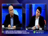 Hanefi Avcı'dan Şamil Tayyar'ın iddialarına destek