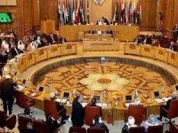 Arap Birliği ne işe yarar?