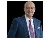 """Erhan Kızılmeşe: """"Ankara Ticaret Odası'nda Aidat 1 TL Olacak"""""""