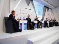 Uludağ Ekonomi Zirvesi'nde Dijital Gelecek Tartışıldı