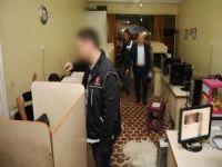 Mardin'deki okulların çevresi denetlendi