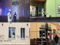 Almanya'da İslam ve Müslümanlara yönelik 187 suç işlendi