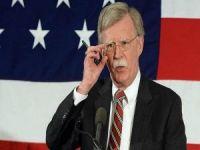 ABD'den Venezuela ile iş yapan finans kurumlarına yaptırım tehdidi