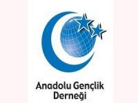 """AGD: """"Siyonistler işgal ettikleri topraklardan sökülüp atılacak"""""""
