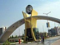 15 yeni üniversite kurulacak