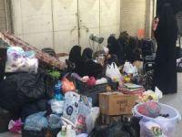 Furkan Vakfı'na yakınlığıyla bilinen öğrenci evlerinin kapatılmasına tepki