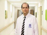 Kanserin Bireyselleştirilmiş Tedavisi