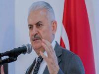 Başbakan, Abdullah Gül'ün adaylık ihtimalini değerlendirdi