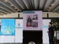 İBB, Dünyanın akıllı şehirlerini İstanbul'da buluşturuyor