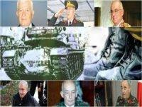 """""""28 Şubat Türkiye ve dünya tarihinde kara bir lekedir"""""""