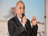Bakan Fakıbaba'dan Dünya Süt Günü mesajı