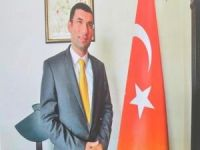 Kaymakam Safitürk davasında karar