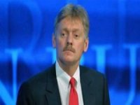 Rusya: Moskova ve Ankara ayrılmaz!