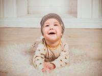 """""""Muhammed"""" adı ABD'deki bebek isimlerinde ilk 10'a girdi"""