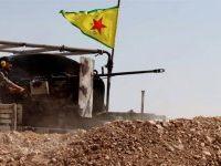 Rusya'dan YPG itirafı