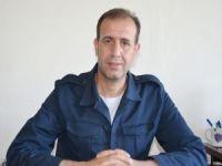 """Coşkun: """"Milliyetçilik ideolojisi en olumsuz tesirlerini Kürtler üzerinde yaptı"""""""