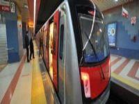 İstanbu'da metro uzuyor, trafik rahatlıyor!