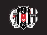 Beşiktaş Fenerbahçe ile yapacağı maça çıkmayacak