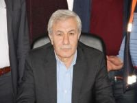 Mazlum Der: 28 Şubat darbesinin mağdurları halen cezaevlerinde tutuluyor
