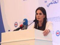 Bakan Sarıeroğlu'dan memurlarla ilgili açıklama