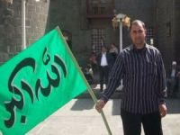 Ubeydullah Durna'yı katledenler 7 yıldır bulunamadı
