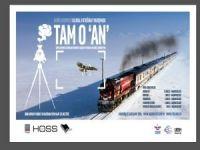 Doğu Ekspresi Ulusal Fotoğraf Yarışması başlıyor