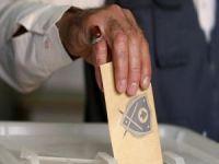 Lübnan'da Hizbullah'ın seçim zaferi