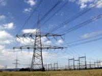 Viranşehir'de 8 saat elektrik kesintisi yaşanacak