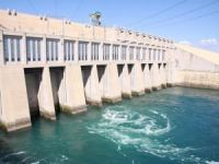 """İskenderoğlu: """"Yağışların barajlara ciddi bir etkisi olacaktır"""""""