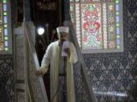 """""""Müslümanlar ümmet şuuruyla hareket etmeli"""""""