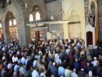 """""""Bütün Müslümanların Kudüs için ayağa kalkması gerekiyor"""""""
