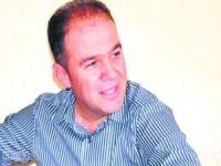 Firari eski İstihbarat Şube Müdürü yakalandı