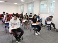 Yunus Emre Enstitüsü Türkçe Yeterlik Sınavı sonuçlarını açıkladı
