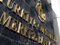 Merkez Bankası 2020 raporunu açıkladı