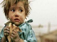 """BM: """"8 milyondan fazla Yemenli açlık tehlikesi ile karşı karşıya"""""""