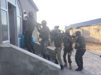 PKK propagandası yapan 5 kişi tutuklandı