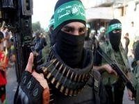 Direnişin başarısı siyonistleri ateşkese zorladı