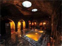 Gaziantep'in kastelleri UNESCO listesinde