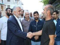 """Yapıcıoğlu: """"Artık hiç kimse alternatifsiz değildir"""""""