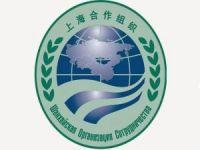 Şanghay İş Birliği Örgütü üyesi ülkelerin medya organlarından iş birliği adımı