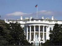 Beyaz Saray: Suriye'deki ABD askerlerini geri çekmeye başladık