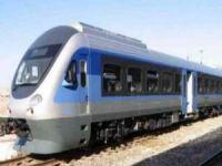 Tebriz-Van tren seferleri yeniden başladı