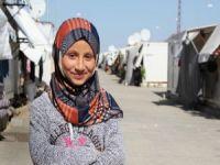 TRT World Dünya Mülteci Günü'ne Dikkat çekiyor