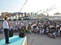 Yavuz: Devlet hatalarıyla yüzleşmeli