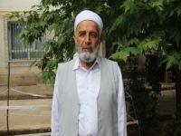 """Özekinci: """"Ramazan'daki ibadetler devam ettirilmeli"""""""