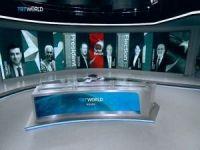 Dünya 24 Haziran'ı TRT World'den izleyecek