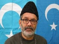 BAE'de gözaltına alınan iş adamı Öztürk'ten haber alınamıyor