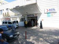 Şanlıurfa'da seçim kavgaları: 5 yaralı