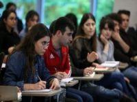 Lisansüstü eğitim ile yeni uzmanlık alanları kazanın