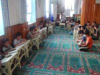 Kur'an kursu öğreticilerine ek ders ödemesi yapılacak